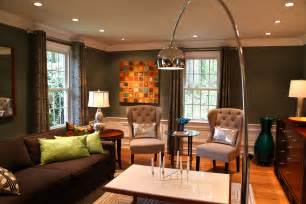 livingroom light nh living room additional view kdz designs interior