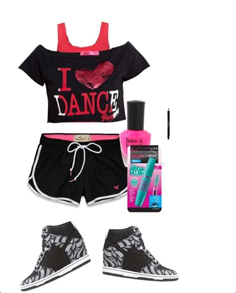 hip hop dance outfits for teenagers images pictures becuo hip hop dance outfit clothes pinterest