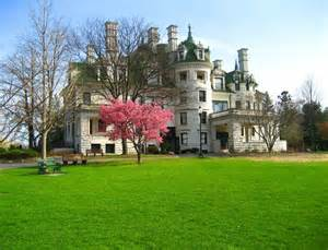 abandoned mansions for sale cheap 20 best ideas about old mansions on pinterest abandoned
