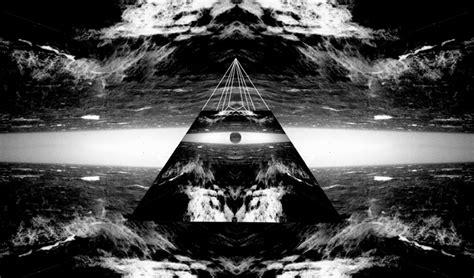 lykke li illuminati kaleidoscope 8 trippy album covers by leif podhajsky