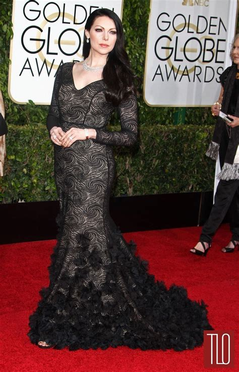 Globes Winners by Golden Globes 2015 Prepon In Christian Siriano