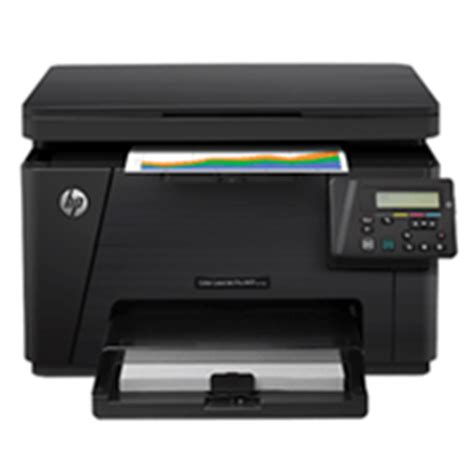 Printer Hp Color Laserjet Pro Mfp M176n hp color laserjet pro mfp m176n driver printer