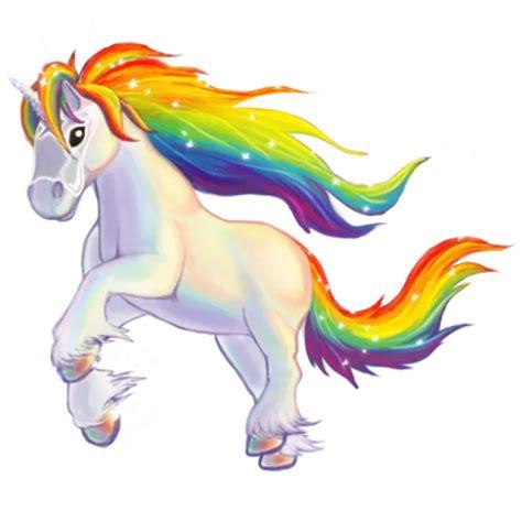 unicorn rainbow startup challenges it s not all rainbows and unicorns