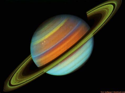 imagenes reales saturno cosas del cielo y la tierra el planeta saturno mi