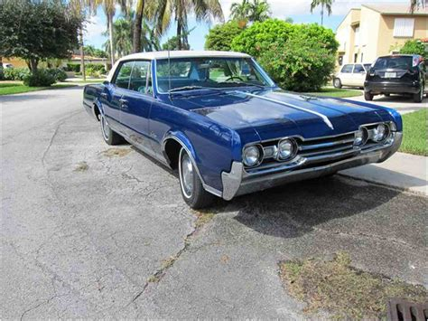 supreme for sale 1967 oldsmobile cutlass supreme for sale classiccars