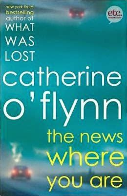 What Was Lost By Catherine Oflynn caign for the american reader ten top books of the midlands