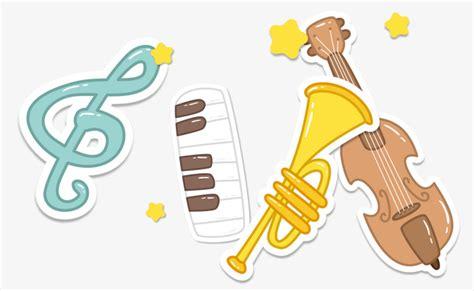 imagenes animadas instrumentos musicales instrumento musical musica instrumentos musicales