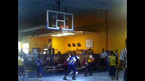 Atlanta Judiciary Search Atlanta Basketball Courts Fitness Highlights 2013