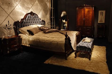 high quality bedroom furniture high quality bedroom furniture brands photo andromedo
