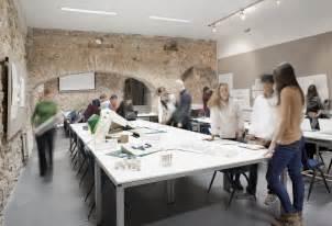 arch studio architecture studio opens architecture at ie