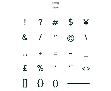 pier sans font download font pier sans free download typeface