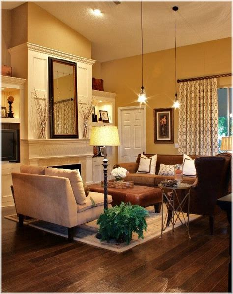 color schemes for living rooms living room stuff pinterest warm living rooms