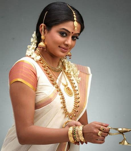hairstyles in kerala saree kerala bridal hairstyle