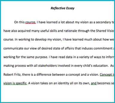 Top Mba Reflective Essay Assistance by Popular Academic Essay Writing Website For College 187 Cheap