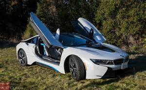 Bmw Hybrid 2016 Bmw I8 Hybrid Exterior Wheels 001 The About Cars