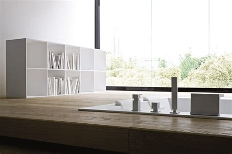 Rexa Maxi by Unico Maxi Icasso Vasche Ad Incasso Rexa Design Architonic