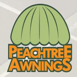 peachtree awnings awnings listings in conyers ga cylex 174
