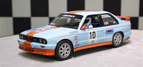bmw vintage m3 bmw m3 e30 vintage racing flyslot cars
