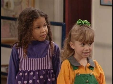 denise from full house olsen twins 28 mowry twins 36 page 2 sports hip hop piff the coli