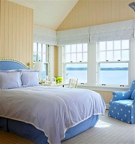 beach themed teenage bedrooms beachside blues for teen rooms beach theme rooms kidspace interiors
