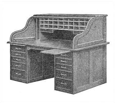 roll top desk plans roll top desk plans all free plans at stans plans