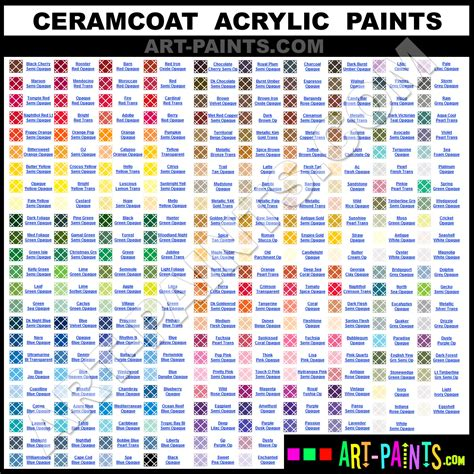 ceramcoat acrylic paint brands ceramcoat paint brands acrylic paint delta acrylic paints
