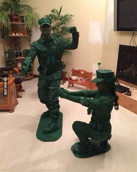 best toys for couples 25 best costumes ideas on