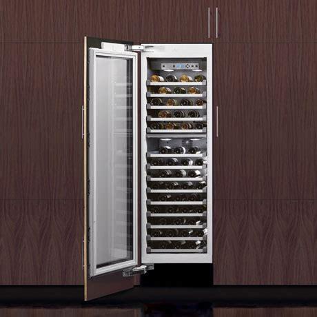 24 wine refrigerator thermador wine refrigerator columns