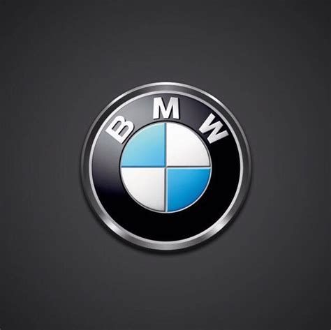 awrs south africaalloy wheel repair specialists home facebook