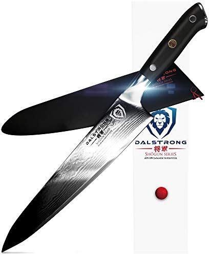 migliori coltelli da cucina italiani 10 migliori coltelli cucina efficaci in ceramica pro
