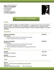 Resume Sle Template Word by Word Curriculum Vitae Resume Template 961 To 967