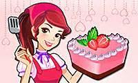cucina diabolica giochi per ragazze gratis girlsgogames it