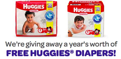 Dollar General Store Sweepstakes - dollar general sweepstakes 5 win one year supply of huggies diapers 600 prize value