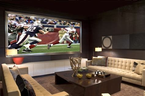 small great room decorating ideas great small media room ideas decorating living room