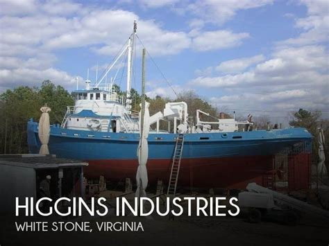 fishing boat for sale virginia boats for sale in virginia used boats for sale in