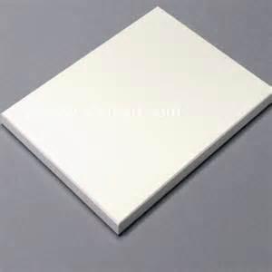 formica hpl white board high gloss laminate countertops buy formica white board high gloss