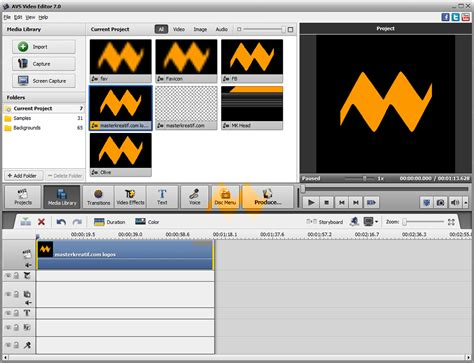 full version video editor avs video editor screen cupture full version cracked and