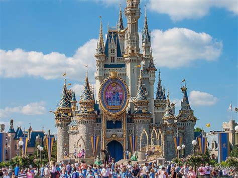 walt disney world resort which walt disney world resort is your match