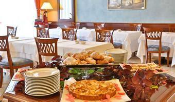 best western classic hotel reggio emilia hotel in reggio emilia bw classic hotel reggio emilia