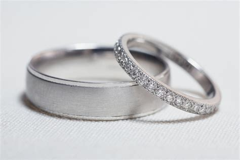 Wedding Bands Images by Wedding Rings Ideas For 2015 Smashing Worldsmashing World