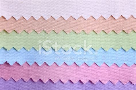 1 walnut 3rd floor boston ma 02108 polka dot fabric tablecloth pvc vinyl tablecloth