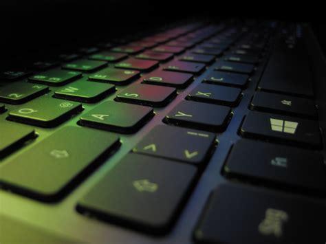 Keyboard Warna Warni gambar teknologi jumlah merek fon multimedia papan ketik komputer peralatan elektronik