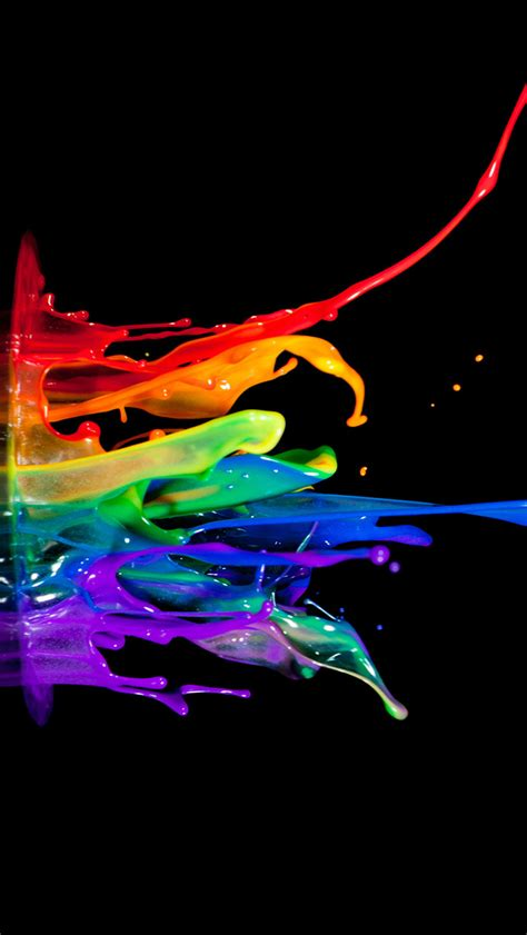 wallpaper for iphone 5 art top rated abstract hd wallpapers for iphone 5s スマホ壁紙