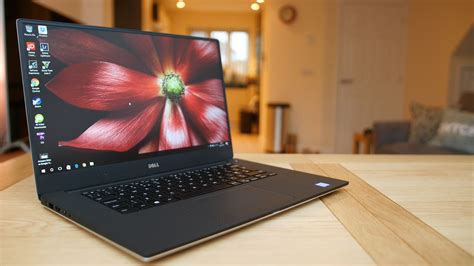 Best Toaster 2014 Dell Xps 15 Review Trusted Reviews