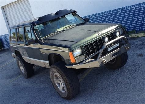 jeep sun visor new style roof sunvisor not lund jeep forum