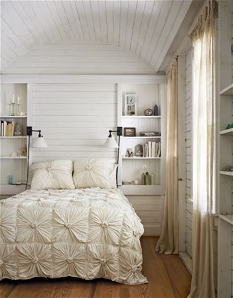 how to decorate a bedroom with white walls celebrity bedrooms celebrity decorating ideas