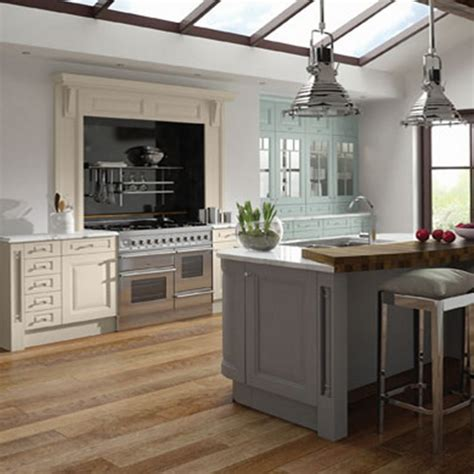superior kitchen cabinets superior kitchen cabinets superior cabinets beautiful