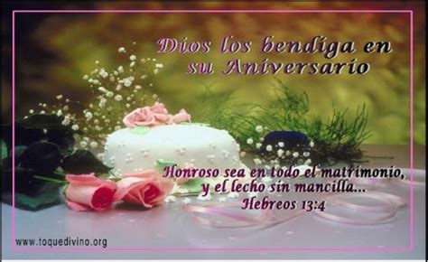 imagenes cristianas aniversario de bodas tarjetas para aniversario de bodas cristianas imagui