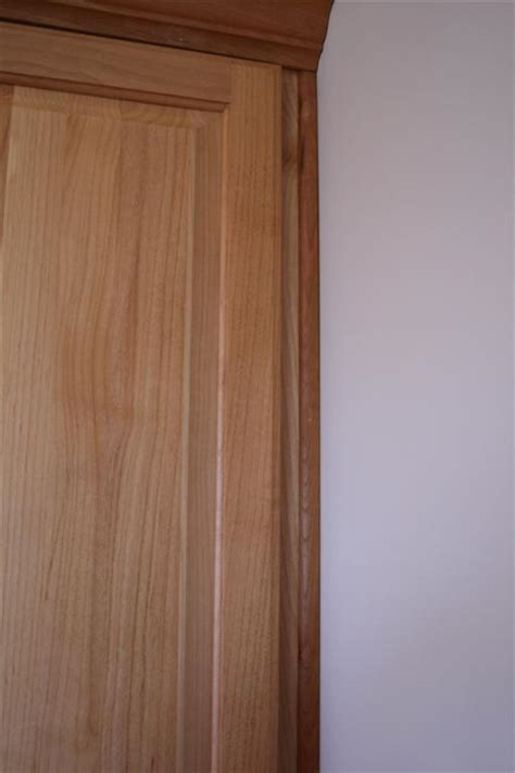 scribe molding for kitchen cabinets image gallery scribe molding