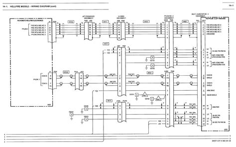 iris thermostat wiring diagram radio thermostat ct100